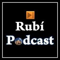 Rubi Podcast final