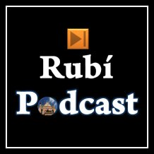 Rubi Podcast final