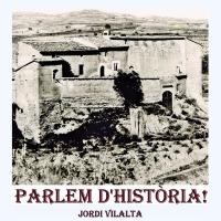 Parlem D'Història 1400 x 1400