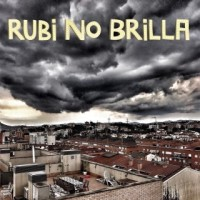 Rubi No Brilla
